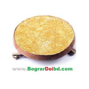 Bograr Doi Premium Plus - বগুড়ার দই প্রিমিয়াম প্লাস 250