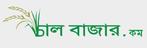 www.chalbazar.com